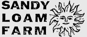Sandy Loam Farm