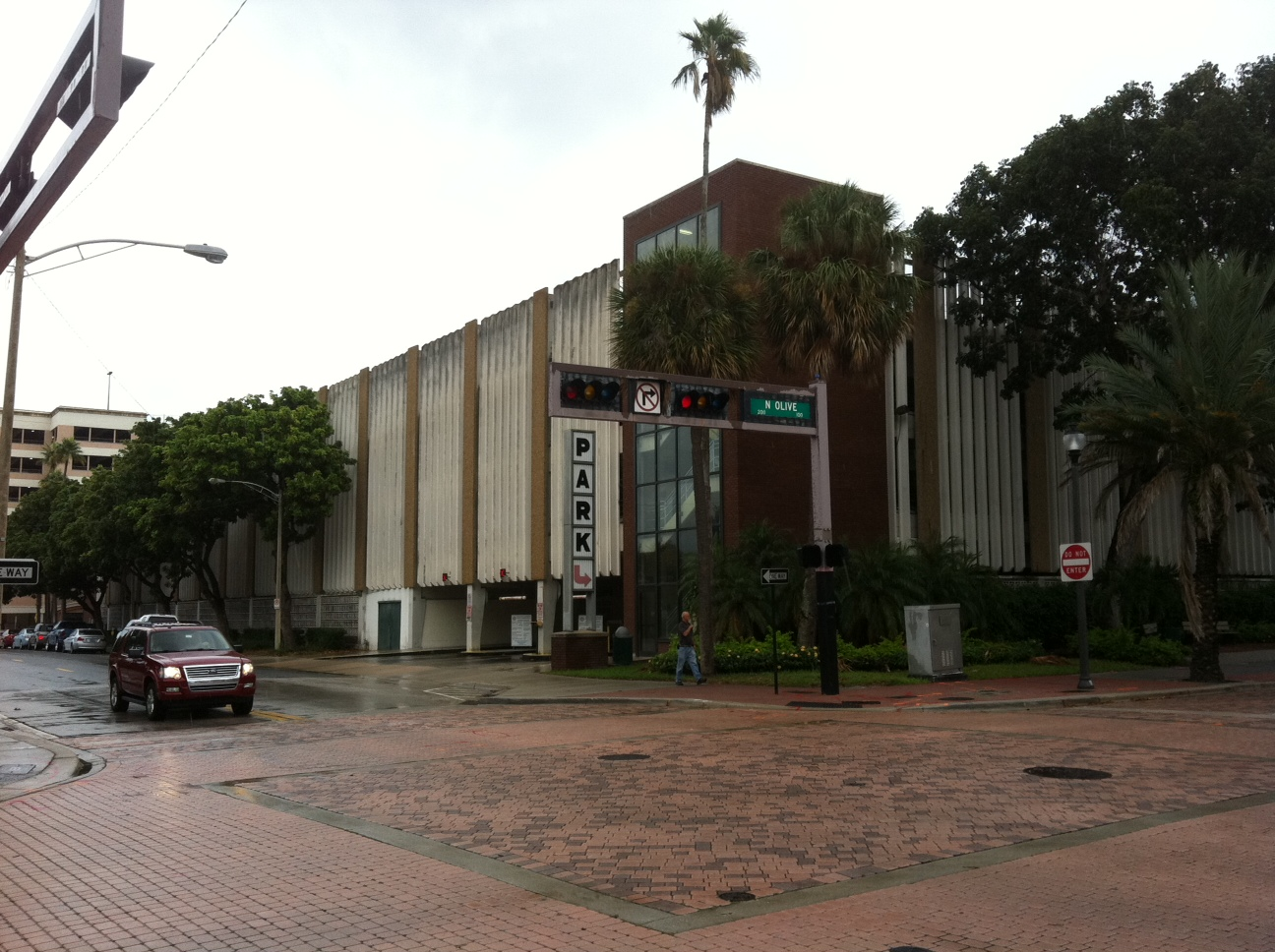West Palm Beach, Florida (FL) profile:.