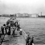 Breakers Pier