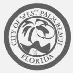 west-palm